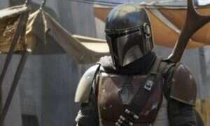 Film Boba Fett nie powstanie, Lucasfilm skupiony na The Mandalorian