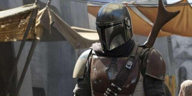 Film Boba Fett oficjalnie nie powstanie. Lucasfilm skoncentruje się teraz na The Mandalorian.