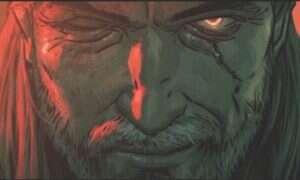 Wojna Krwi: Wiedźmińskie opowieści na nowym gameplayu