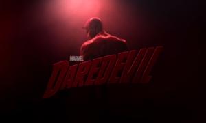 Przyszłość pozostałych produkcji Marvel-Netflix  w niebezpieczeństwie?