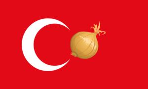 Przeceny w tureckim PSN