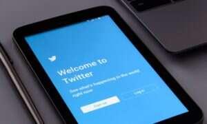 Twitter wyświetli informacje o usunięciu tweetów