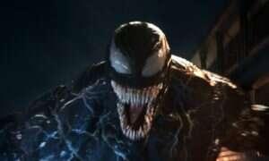 Venom będzie porażką według pierwszych recenzji