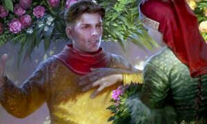 Data premiery DLC Amorous Adventures do Kingdom Come: Deliverance