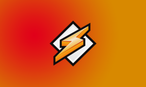 Odtwarzacz Winamp powróci w 2019 roku