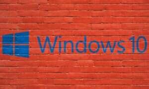 Nowa aktualizacja Windowsa ponownie ma problem z danymi