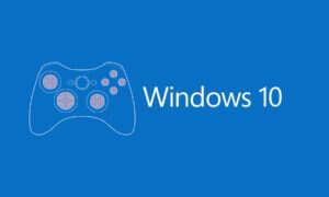 Ostatnia aktualizacja Windowsa poprawia wydajność gier