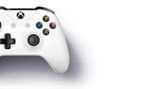 Xbox One aktualizacja na październik