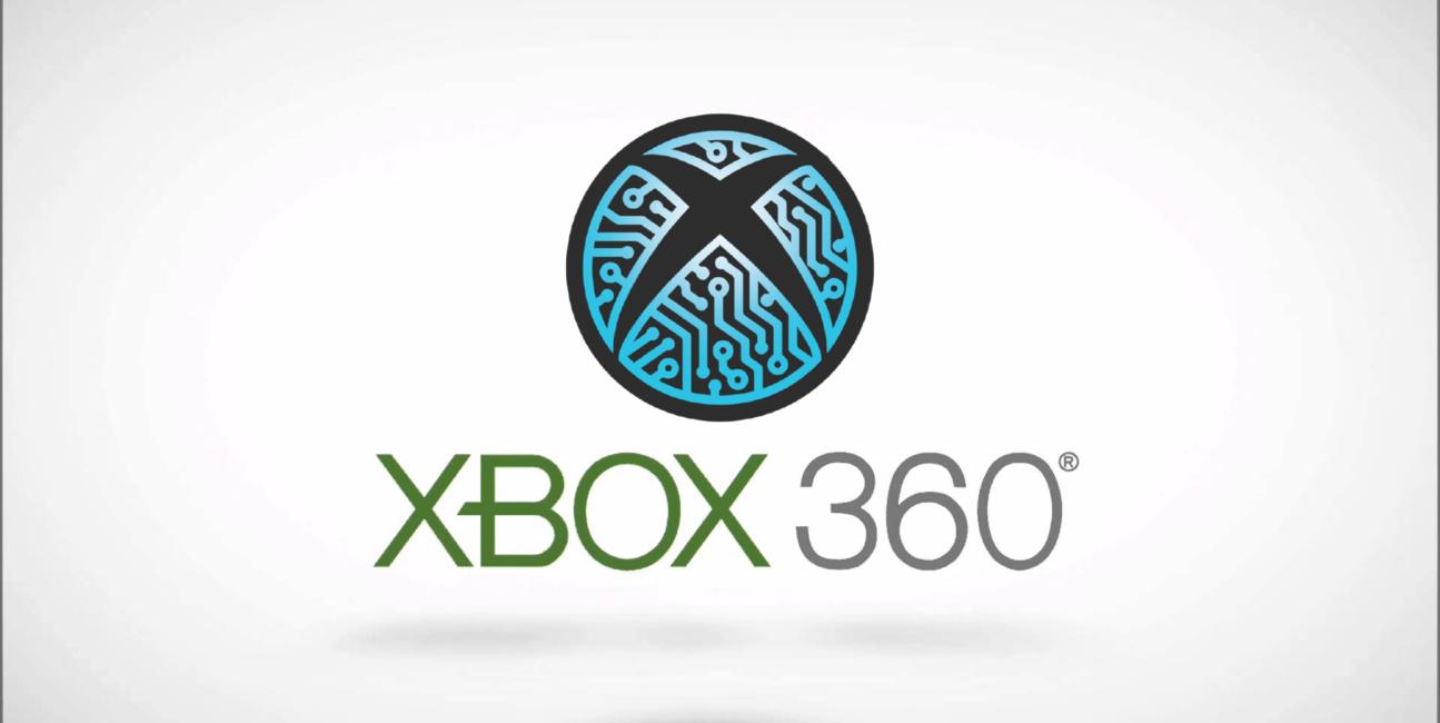 Xenia, emulator Xboksa 360 uruchamia coraz więcej gier