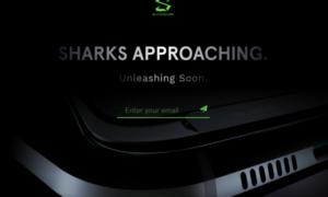 Xiaomi Black Shark 2 pojawił się na Geekbench