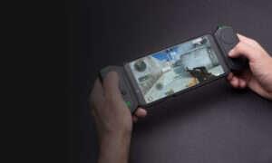 Xiaomi Black Shark Helo jest wyjątkowym smartfonem