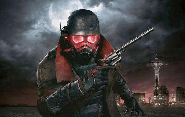 W następce Fallout: New Vegas nie wierzą sami twórcy