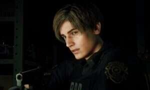 Nowy zwiastun Resident Evil 2 w Halloween?