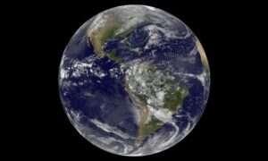Degradacja środowiska na skutek działalności człowieka jest ogromna