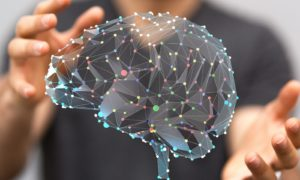 Ten superkomputer ma milion procesorów i naśladuje pracę mózgu