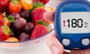 Jaki wpływ na nasze zdrowie ma jedzenie późno w nocy?