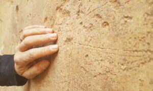 Na izraelskiej pustyni znaleziono wizerunki statków sprzed 2000 lat