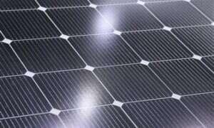 Chiny poddają rygorystycznym badaniom instalacje energii odnawialnej