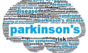 Nowy sposób leczenia Parkinsona
