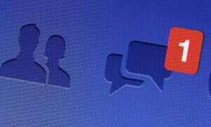 Pewne rozszerzenie przeglądarki wykradło miliony prywatnych wiadomości z Facebooka