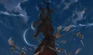 Darmowy komiks Artifact zapowiada nową grę Valve!