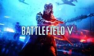 Kiedy Battlefield V otrzyma RTX?