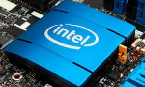 Rozwiązanie problemów z dostępnością procesorów Intela to kwestia wielu tygodni