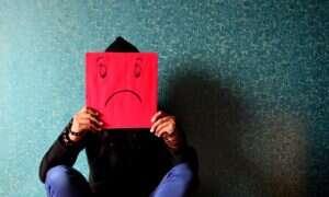 Odkryty został potencjalny biomarker depresji