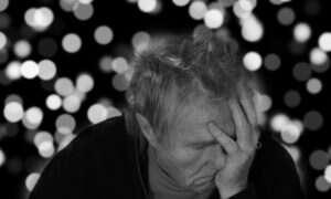 Zbliżamy się do szczepionki na Alzheimera