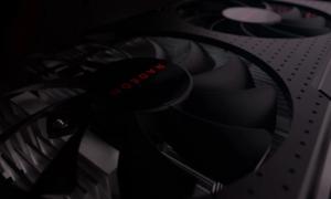 Pierwsze zdjęcia Sapphire Radeon RX 590 Nitro+