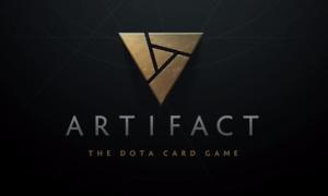 Artifact dostępne na Steam – czy gra ma szansę z Hearthstone?