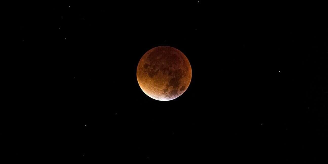 NASA, księżyc, misja na księżyc, rakieta kosmiczna, USA