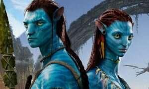 Wyciekły tytuły sequeli Avatara