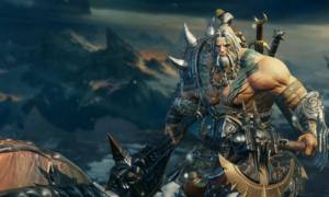 Diablo Immortal to nie jedyny mobilny wybryk Blizzarda