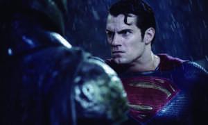 Henry Cavill porzuca pelerynę Supermana?