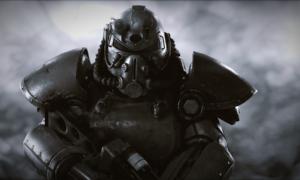 Bethesda mówi o ogromnym zainteresowaniu Fallout 76