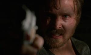 Jesse Pinkman będzie głównym bohaterem filmu Breaking Bad!