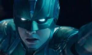 Marvel ujawnia, w którym roku odbywa się Kapitan Marvel