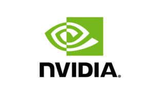 Akcje Nvidii lecą w dół po ogłoszeniu wyników finansowych