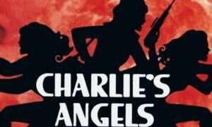 Nowe zdjęcie zza kulis filmu Aniołki Charliego