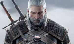 Wiedźmin wiecznie żywy – oto najnowszy cosplay Geralta!