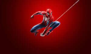Data premiery Turf Wars DLC do Spider-Mana