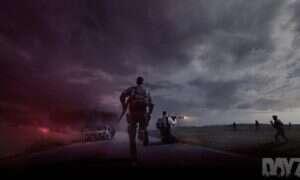 DayZ na PC i Xboksie One z ważnymi zmianami w grze