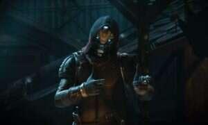 Destiny 2 na zawsze za darmo na PC!
