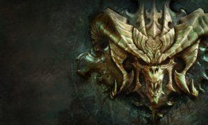 Twórca Diablo krytykuje zachowanie Blizzarda