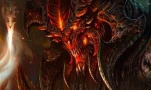 Zapowiedź Diablo 4 odwołano w ostatniej chwili!
