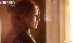 DICE aktualizuje swoje serwery Battlefielda 5