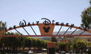Wiemy kiedy zostanie uruchomiony Disney+