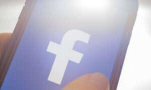 Facebook testuje możliwość blokady słów na tablicy