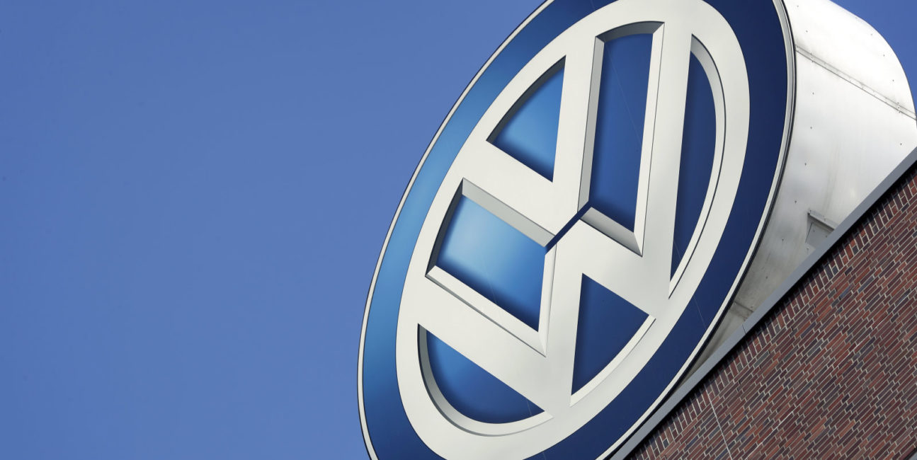 Volkswagen pracuje nad przystępnym cenowo samochodem elektrycznym
